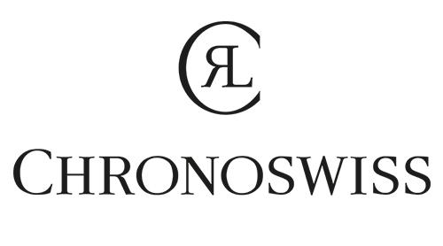 Entdecken Sie die Marke Chronoswiss