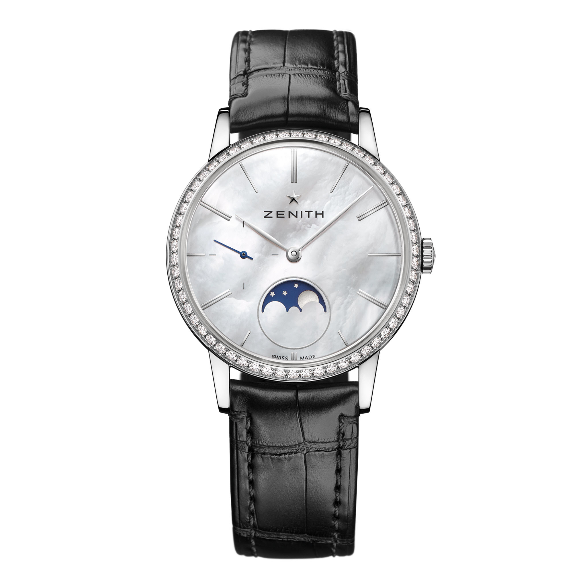 LADY MOONPHASE