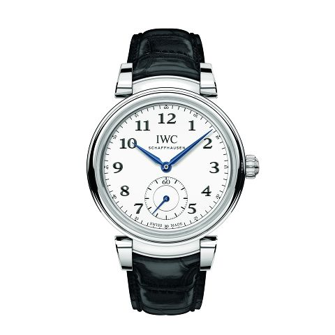 AUTOMATIC 40 EDITION 150 YEARS