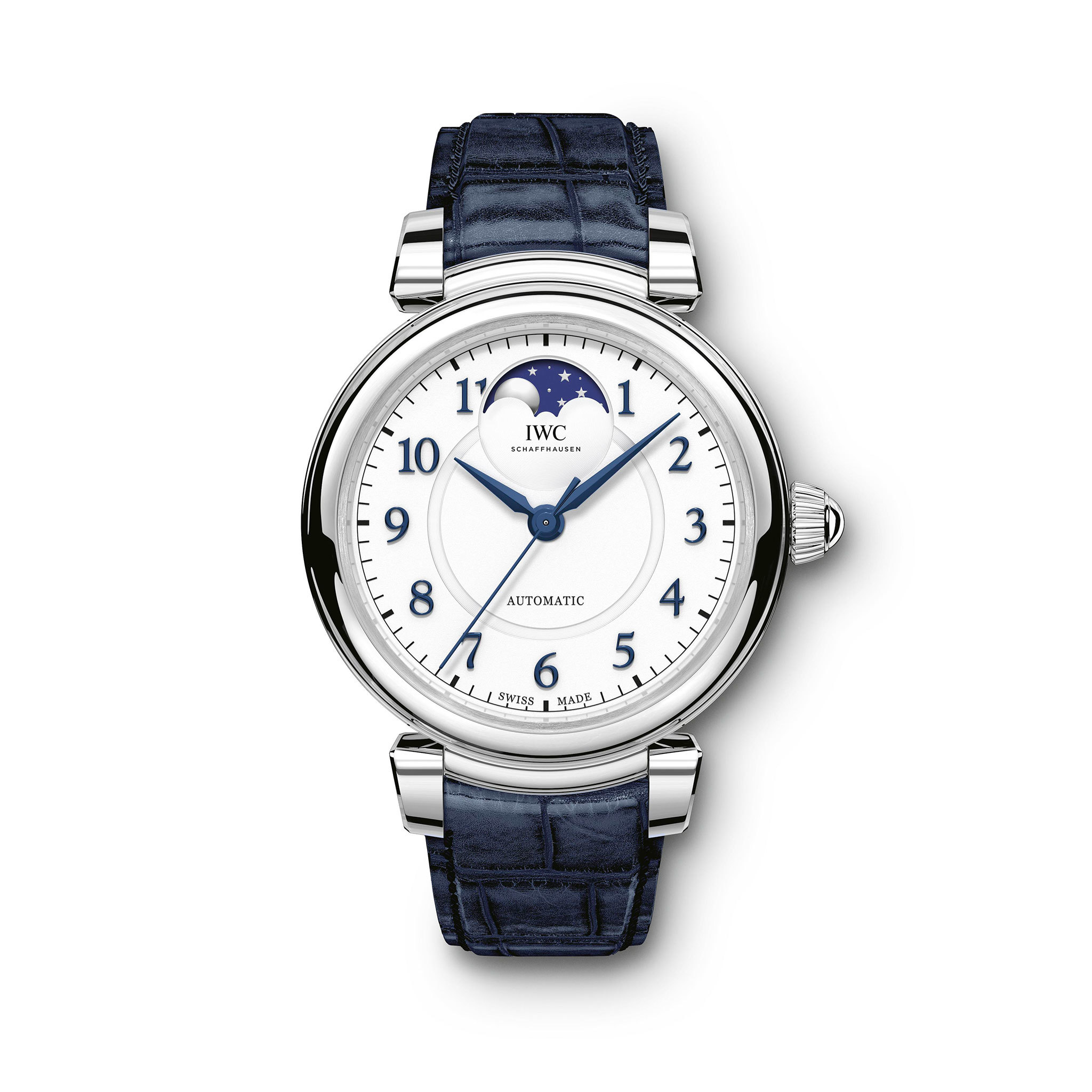 AUTOMATIC MOON PHASE 36