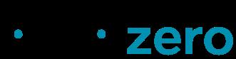 bobZero Payment Logo